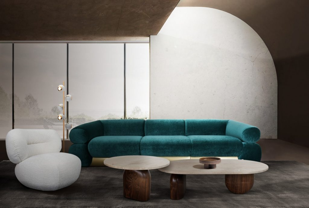 studiopepe Studiopepe Releases A New Mid-Century Furniture Collection Today! Studiopepe Releases A New Mid Century Furniture Collection Today 1 1024x691