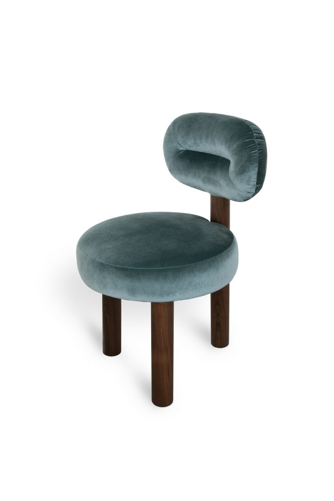 Studiopepe Releases A New Mid-Century Furniture Collection Today!_6 studiopepe Studiopepe Releases A New Mid-Century Furniture Collection Today! Studiopepe Releases A New Mid Century Furniture Collection Today 6 683x1024