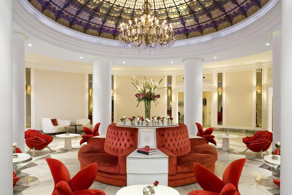 ADG Interiorismo Discover Stunning Luxury Hospitality Projects_2 adg interiorismo ADG Interiorismo: Discover Stunning Luxury Hospitality Projects ADG Interiorismo Discover Stunning Luxury Hospitality Projects 2