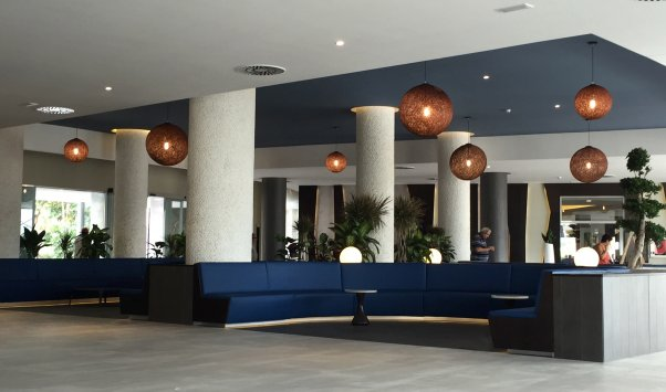 ADG Interiorismo Discover Stunning Luxury Hospitality Projects_3 adg interiorismo ADG Interiorismo: Discover Stunning Luxury Hospitality Projects ADG Interiorismo Discover Stunning Luxury Hospitality Projects 3