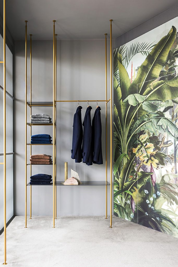 AIM Studio Showcasing Minimalism As A Staple Of Luxury Design_2