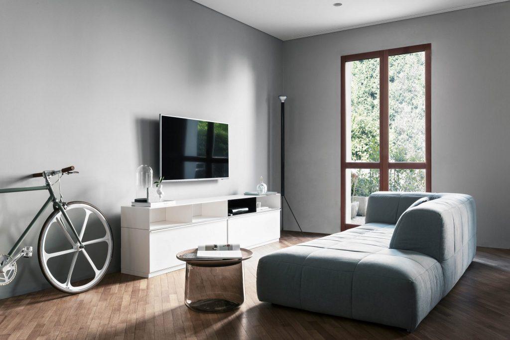 AIM Studio Showcasing Minimalism As A Staple Of Luxury Design_6