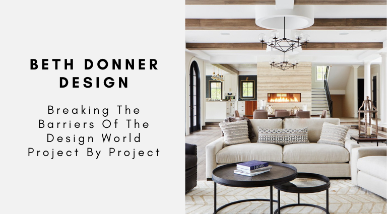 Beth Donner Design_ Breaking The Barriers Of The Design World Project By Project beth donner design Beth Donner Design: Breaking The Barriers Of The Design World Project By Project Beth Donner Design  Breaking The Barriers Of The Design World Project By Project