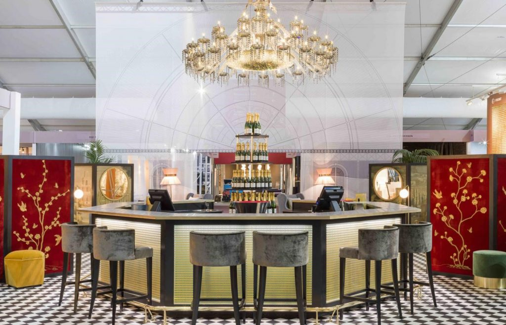 Decorex 2020 The Virtual Interior Design Show You Can't Miss_4