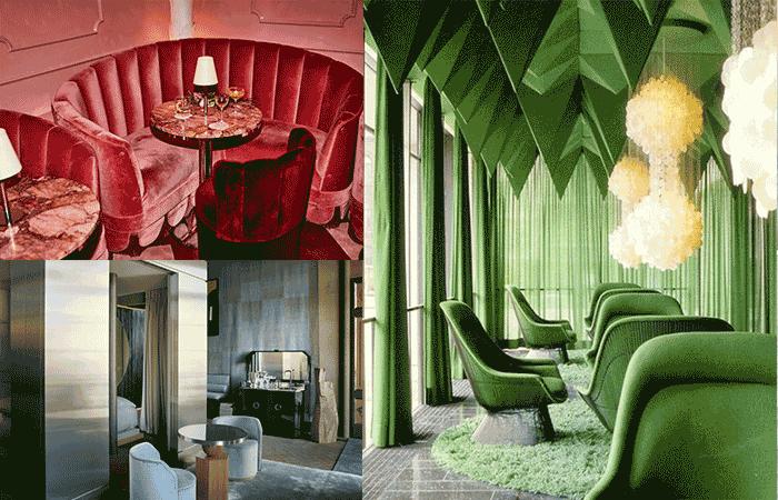 Decorex 2020 The Virtual Interior Design Show You Can't Miss_5