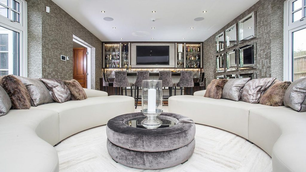 Designer Touches Award-Winning Interior Design Consultants_1