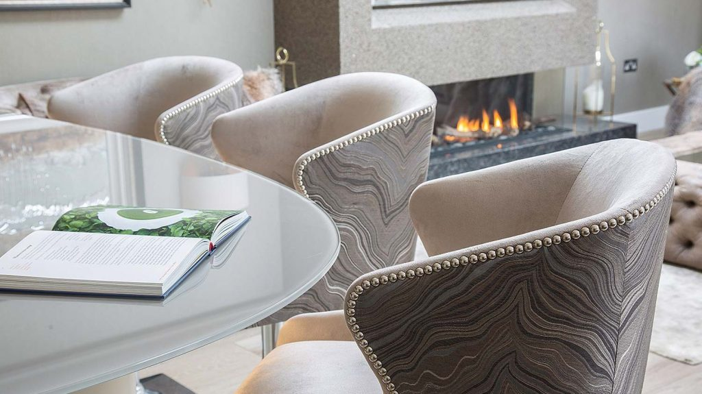 Designer Touches Award-Winning Interior Design Consultants_2