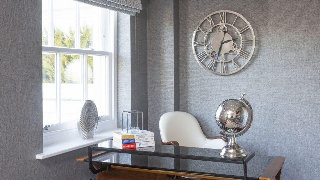 Designer Touches Award-Winning Interior Design Consultants_3