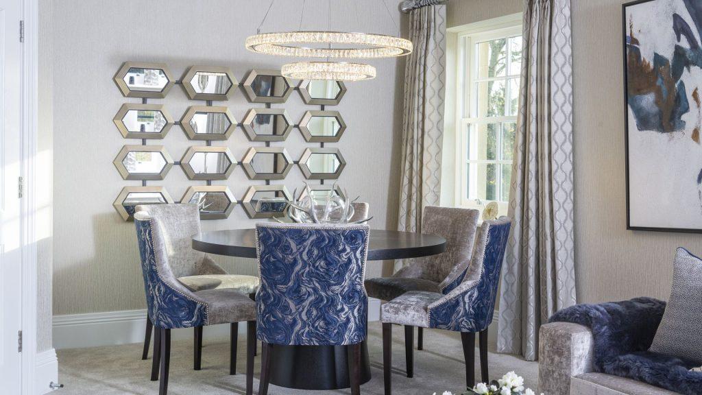 Designer Touches Award-Winning Interior Design Consultants_5