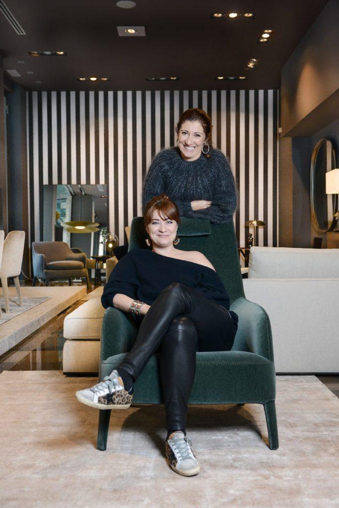 Barceló Y Montanaro Never-Ending Luxury Inspiration_1