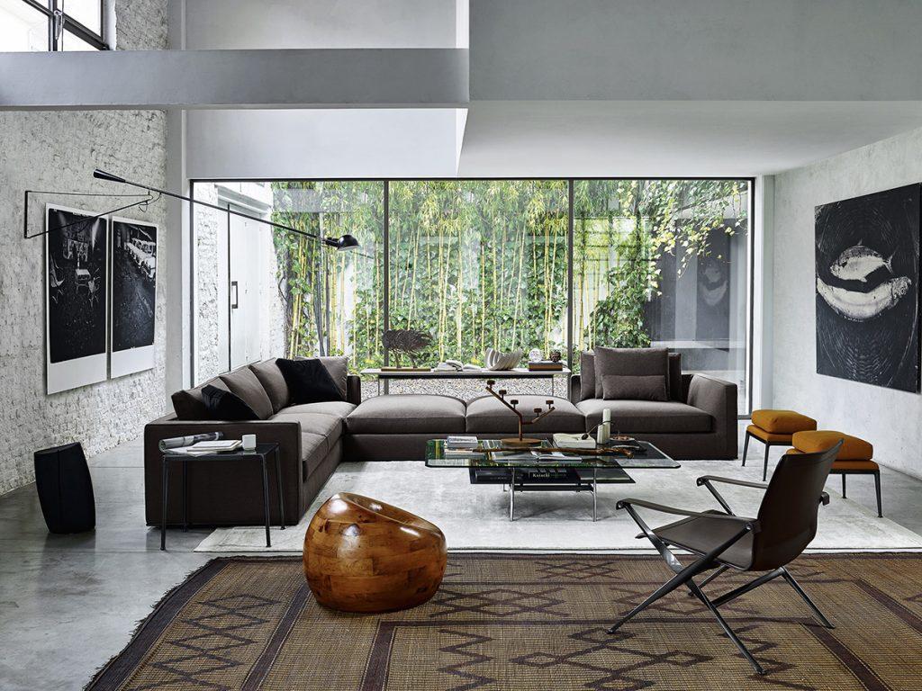 Barceló Y Montanaro Never-Ending Luxury Inspiration_2