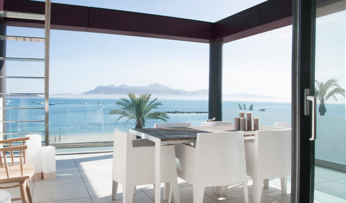 Barceló Y Montanaro Never-Ending Luxury Inspiration_3