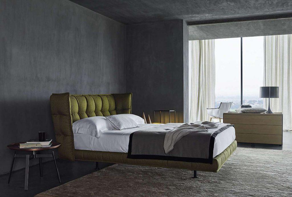 Barceló Y Montanaro Never-Ending Luxury Inspiration_4