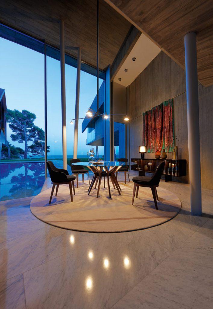 Barceló Y Montanaro Never-Ending Luxury Inspiration_5