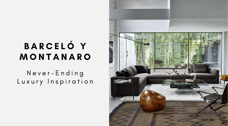 Barcelo Y Montanaro_ Never-Ending Luxury Inspiration barcelo y montanaro Barceló Y Montanaro: Never-Ending Luxury Inspiration Barcelo Y Montanaro  Never Ending Luxury Inspiration