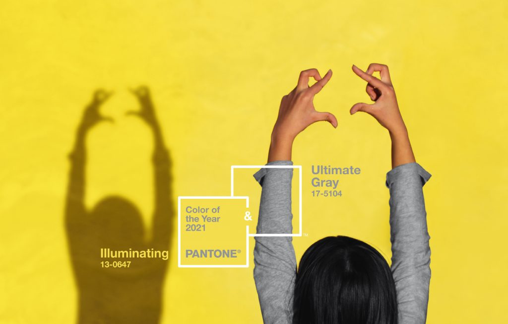 Pantone Color Of The Year 2021 It's Here And It's Inspiring!_1