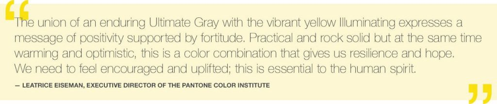 Pantone Color Of The Year 2021 It's Here And It's Inspiring!_2