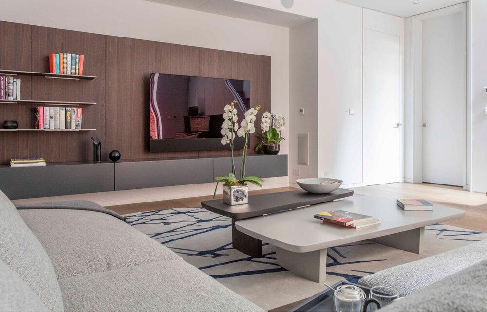 SZY Interiors Impeccable Detail & Luxury Interiors_3