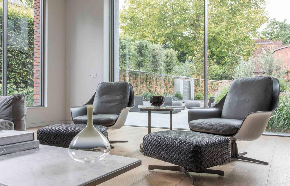 SZY Interiors Impeccable Detail & Luxury Interiors_5