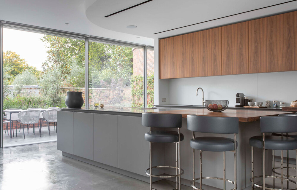 SZY Interiors Impeccable Detail & Luxury Interiors_6