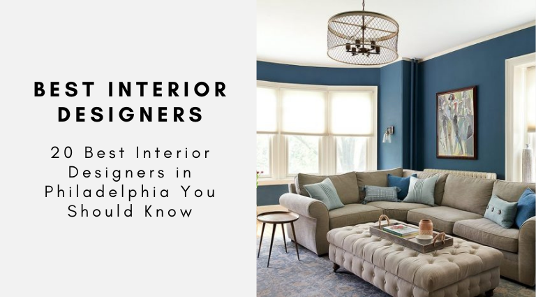 20 Best Interior 20 Best Interior Designers in Philadelphia You Should Knowin Perth You Should Know best interior designers in philadelphia 20 Best Interior Designers in Philadelphia You Should Know 20 Best Interior 20 Best Interior Designers in Philadelphia You Should Knowin Perth You Should Know