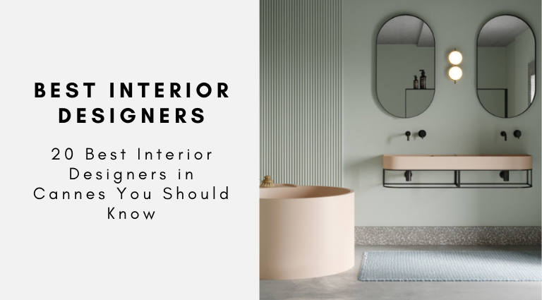 20 Best Interior Designers in Cannes You Should Know best interior designers in cannes 20 Best Interior Designers in Cannes You Should Know 20 Best Interior Designers in Cannes You Should Know