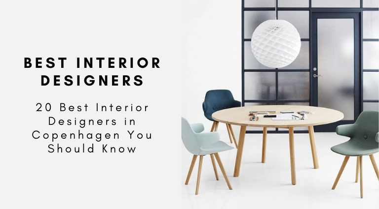 20 Best Interior Designers in Copenhagen You Should Know best interior designers in copenhagen 20 Best Interior Designers in Copenhagen You Should Know 20 Best Interior Designers in Copenhagen You Should Know