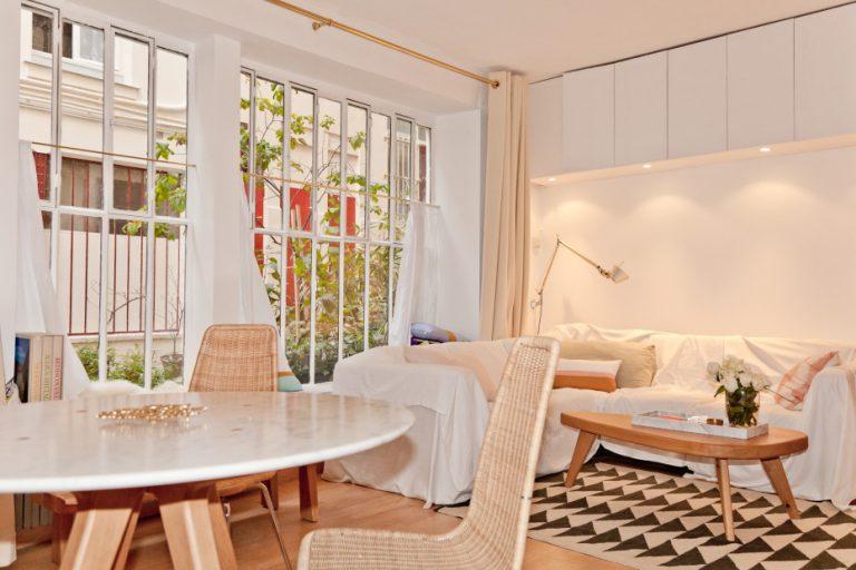 20 Best Interior Designers in Copenhagen You Should Know_17 best interior designers in copenhagen 20 Best Interior Designers in Copenhagen You Should Know 20 Best Interior Designers in Copenhagen You Should Know 17