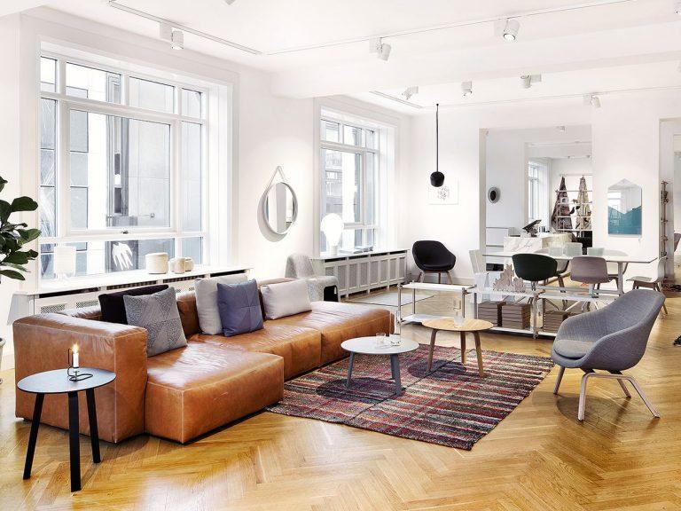 20 Best Interior Designers in Copenhagen You Should Know_4 best interior designers in copenhagen 20 Best Interior Designers in Copenhagen You Should Know 20 Best Interior Designers in Copenhagen You Should Know 4