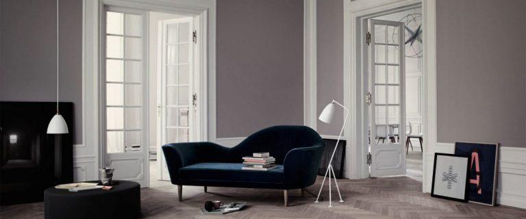 20 Best Interior Designers in Copenhagen You Should Know_7 best interior designers in copenhagen 20 Best Interior Designers in Copenhagen You Should Know 20 Best Interior Designers in Copenhagen You Should Know 7