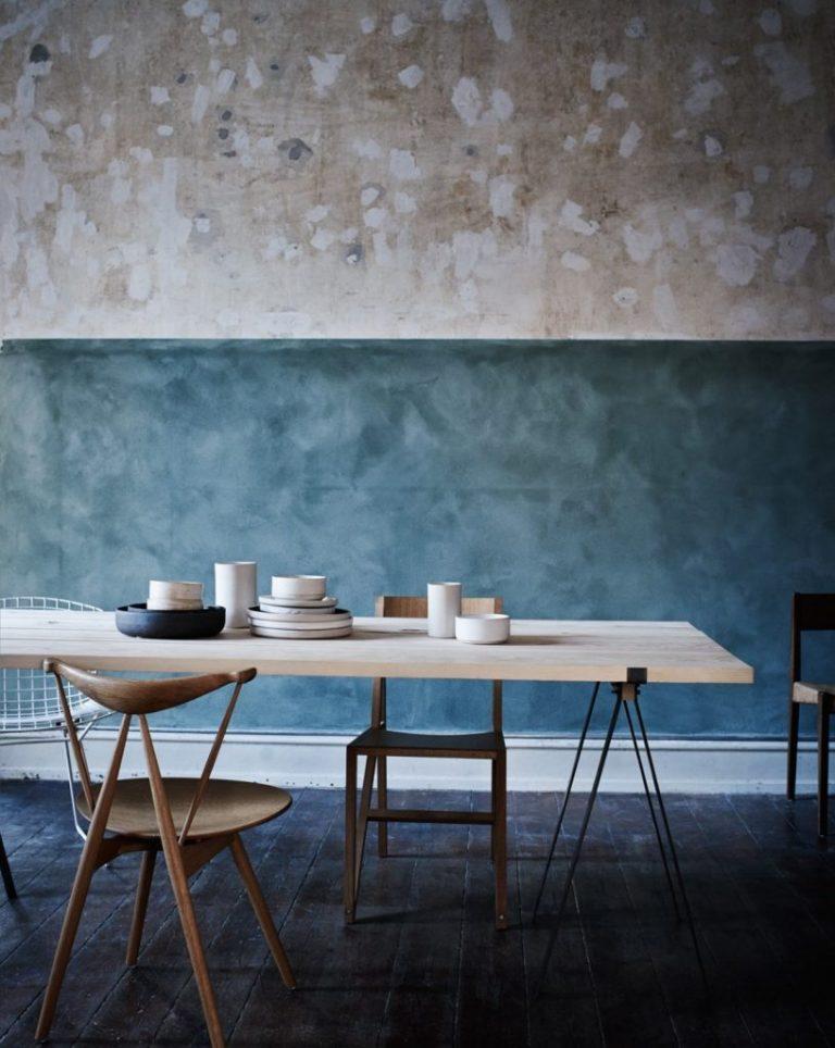 20 Best Interior Designers in Copenhagen You Should Know_8 best interior designers in copenhagen 20 Best Interior Designers in Copenhagen You Should Know 20 Best Interior Designers in Copenhagen You Should Know 8