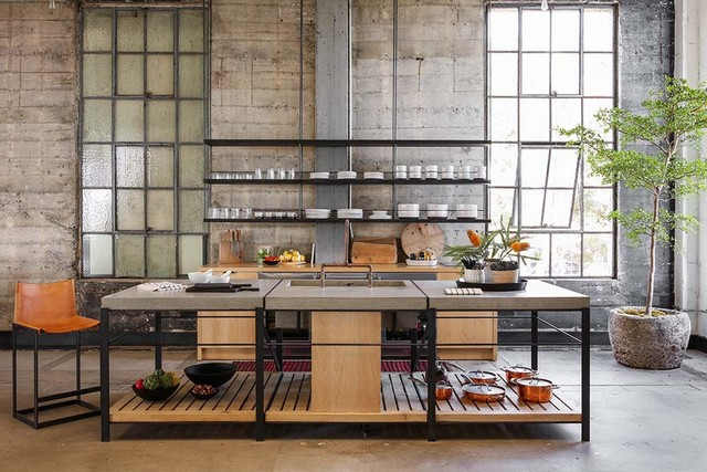 20 Best Interior Designers in Los Angeles You Should Know_11