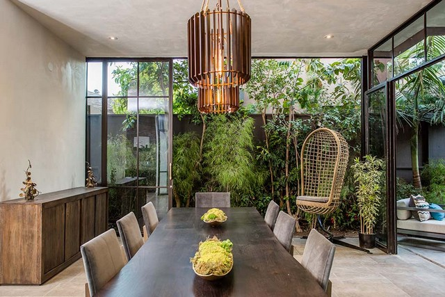 20 Best Interior Designers in Los Angeles You Should Know_14