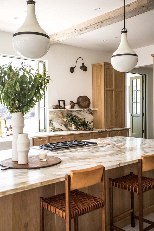 20 Best Interior Designers in Los Angeles You Should Know_15