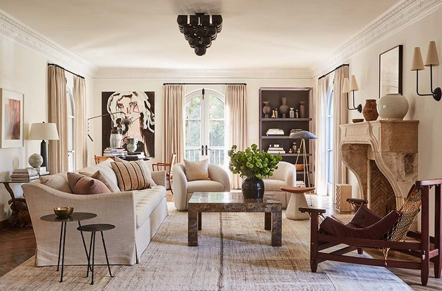 20 Best Interior Designers in Los Angeles You Should Know_16