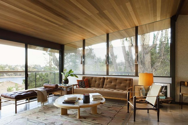 20 Best Interior Designers in Los Angeles You Should Know_18