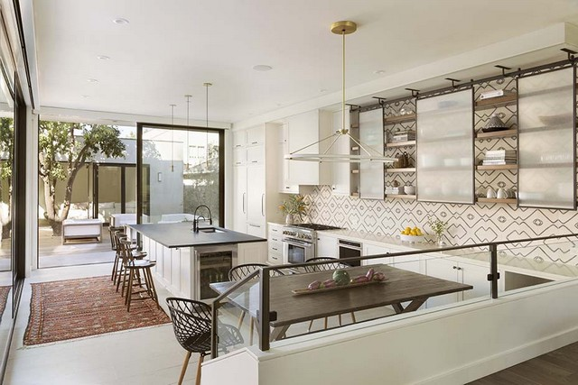 20 Best Interior Designers in Los Angeles You Should Know_19