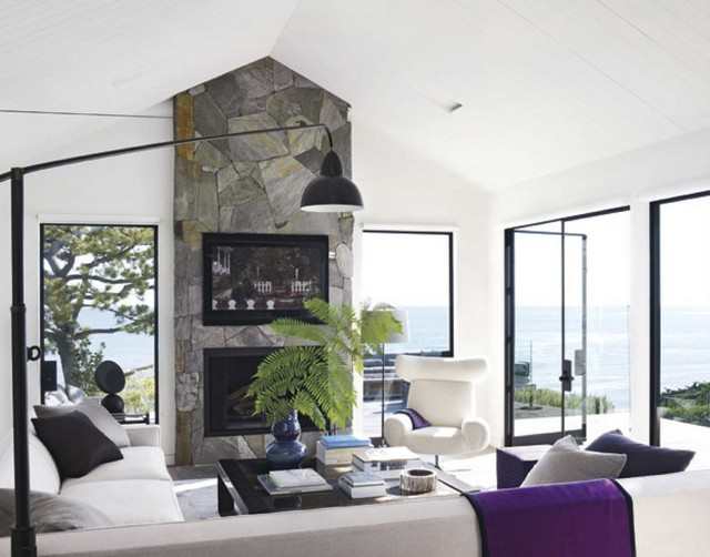 20 Best Interior Designers in Los Angeles You Should Know_2