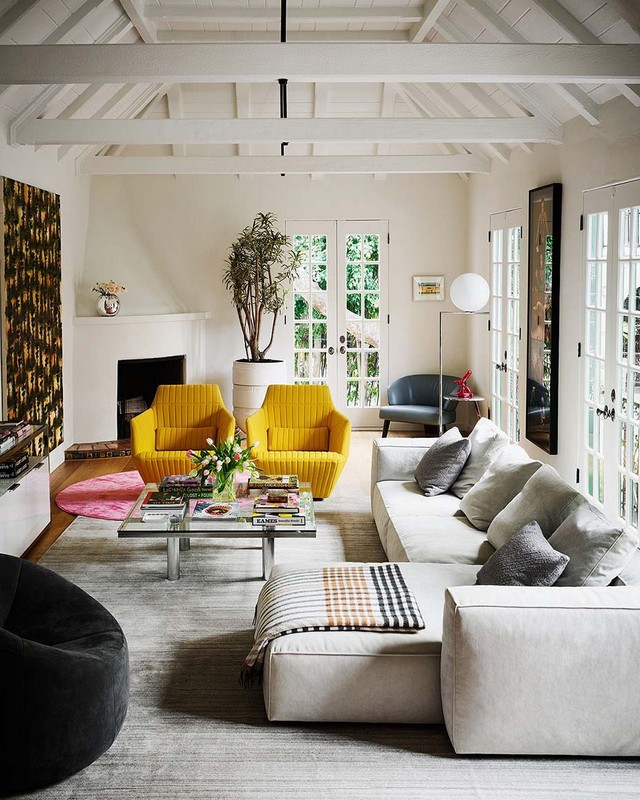20 Best Interior Designers in Los Angeles You Should Know_20