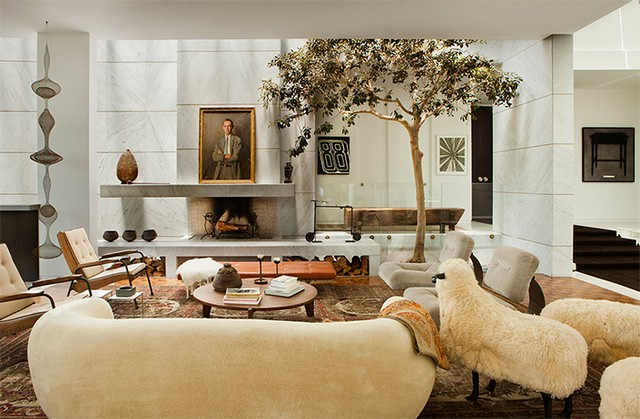 20 Best Interior Designers in Los Angeles You Should Know_3