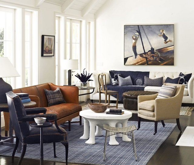 20 Best Interior Designers in Los Angeles You Should Know_4