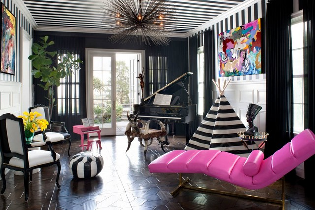 20 Best Interior Designers in Los Angeles You Should Know_5