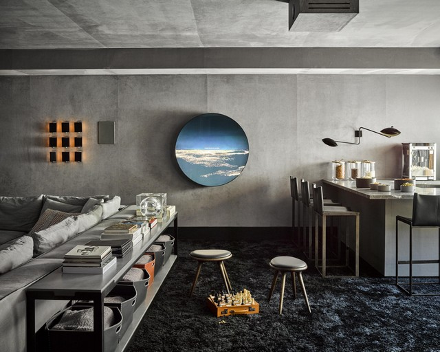 20 Best Interior Designers in Los Angeles You Should Know_7