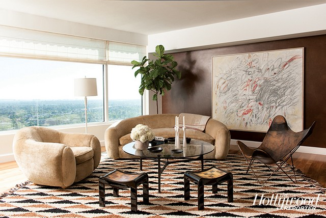 20 Best Interior Designers in Los Angeles You Should Know_9