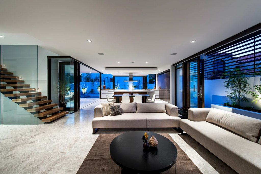 20 Best Interior Designers in Perth You Should Know_10