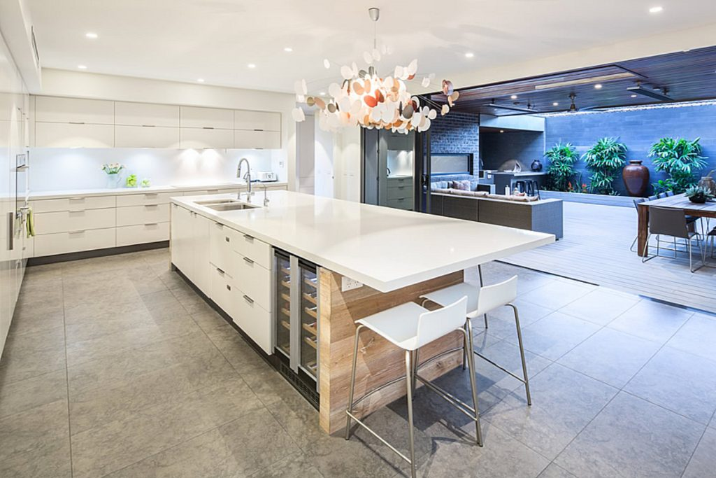 20 Best Interior Designers in Perth You Should Know_11