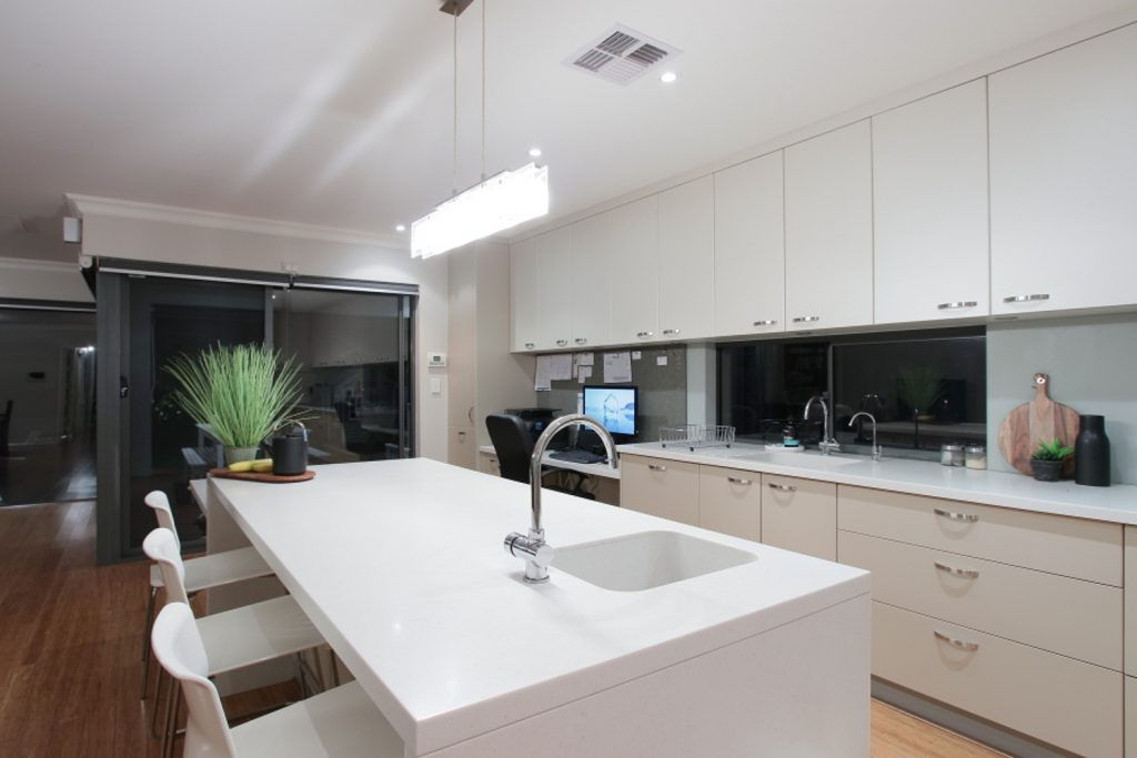 20 Best Interior Designers in Perth You Should Know_13