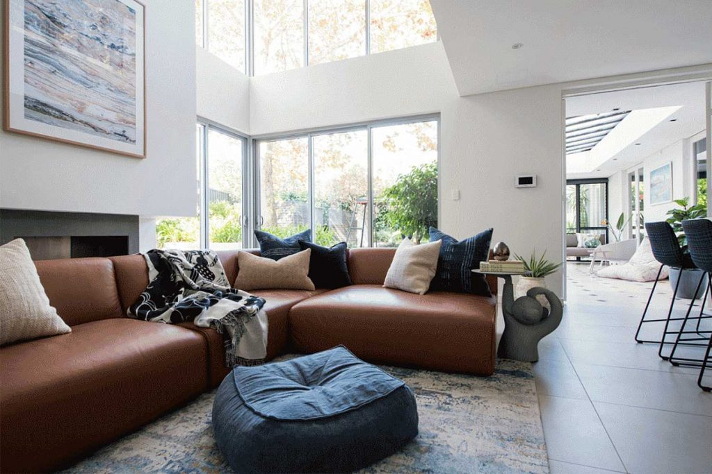 20 Best Interior Designers in Perth You Should Know_14