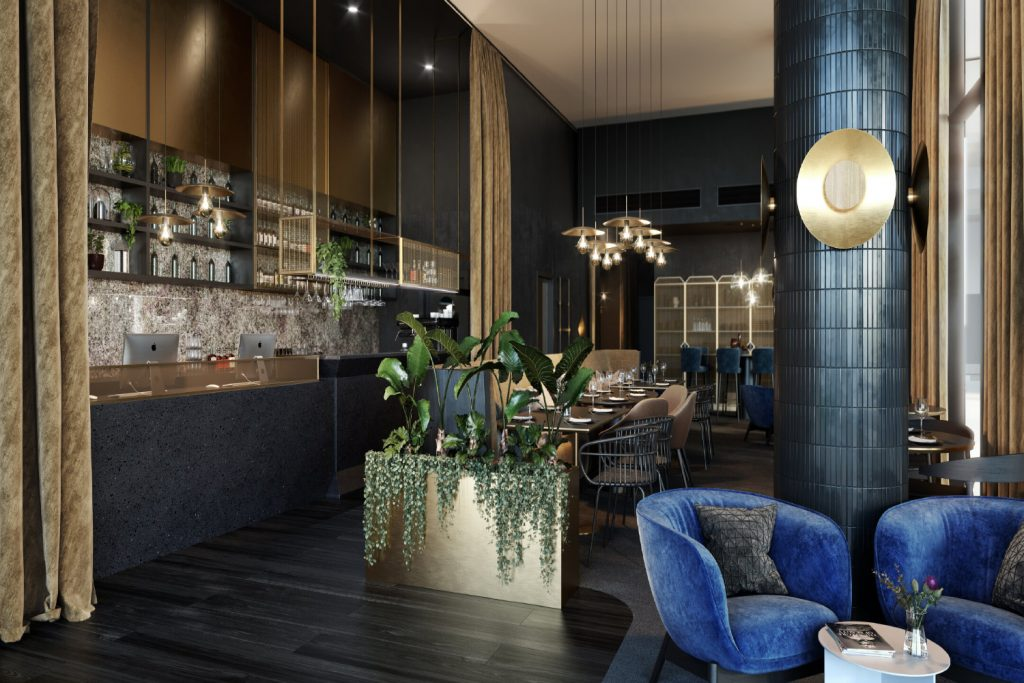 20 Best Interior Designers in Perth You Should Know_15