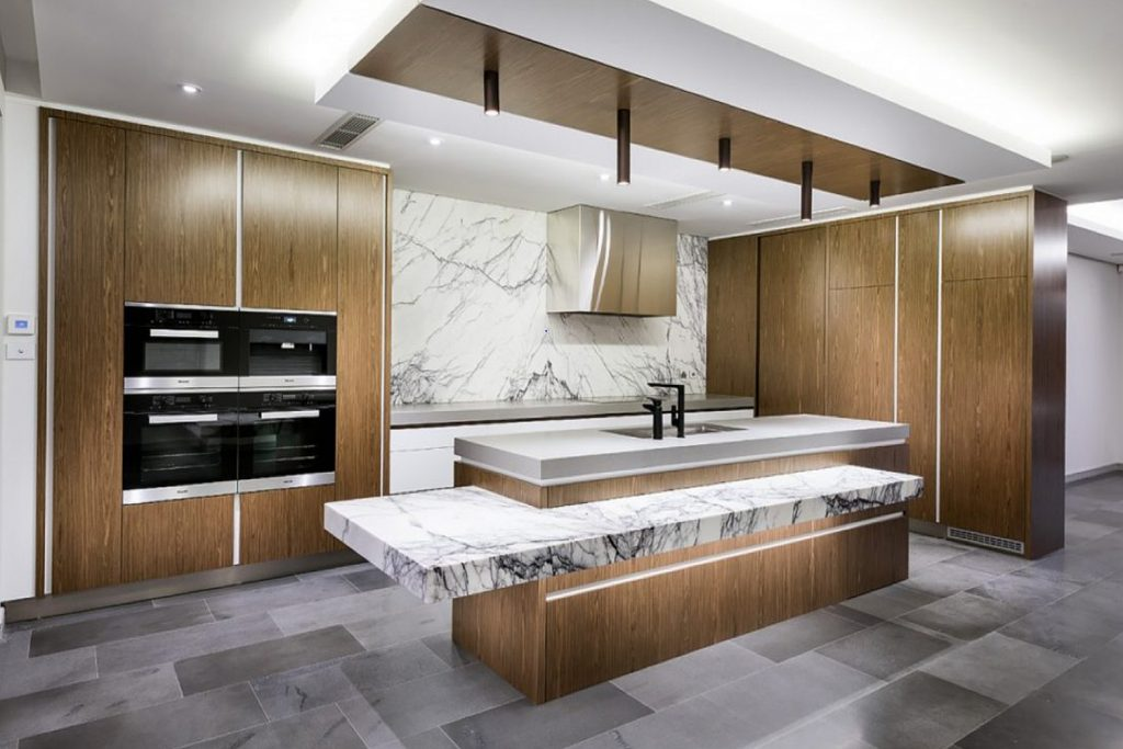 20 Best Interior Designers in Perth You Should Know_16